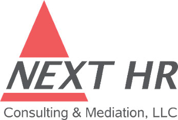 NEXT HR Consulting and Mediation, LLC